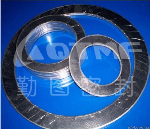 上海供應增強石墨復合墊片價格 廠家