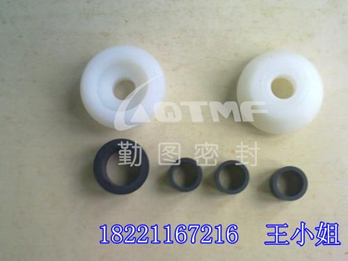上海供应尼龙制品,尼龙垫圈价格 厂家