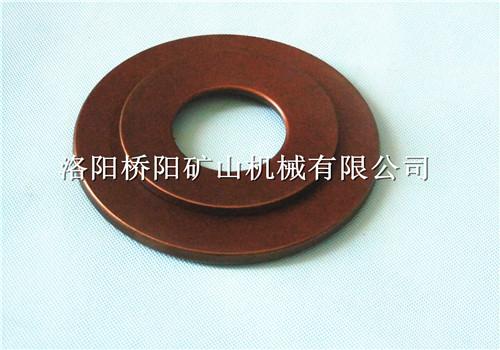 洛阳桥阳直销优质碟形弹簧