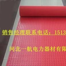 唐山市一航批量直销质量保证高强度阻燃绝缘无毒无味耐腐蚀胶板