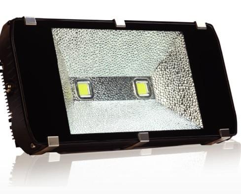 供应申安照明LED投光灯LD-JL150D11