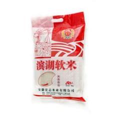 安徽香米厂家