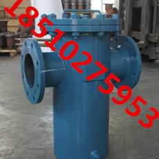 蓝式过滤器   厂家直销价格优惠包验收