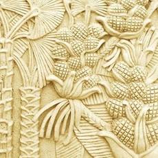 郑州厂家直销订做砂岩浮雕量大从优