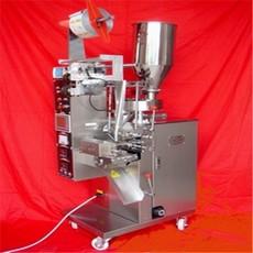 天津申成咖啡包装机,长条咖啡包装机,长条袋咖啡包装机