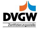 德国KTW认证与W270认证