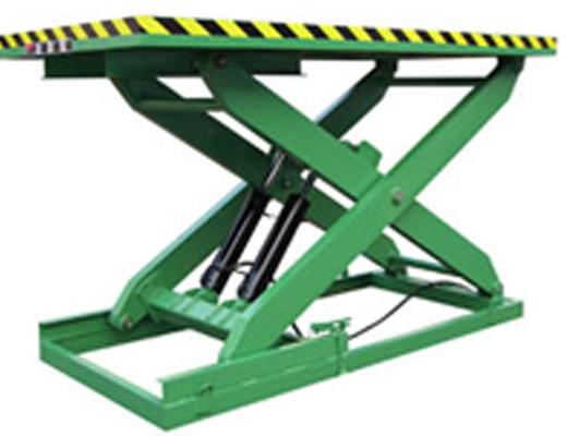天津升降机销售  四轮移动式升降机升降货梯升降平台