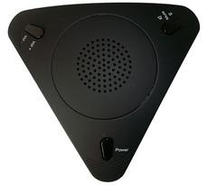 金视天 KST-M1 桌面会议专用麦克风 拾音半径2米