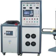 自动多功能等离子熔覆设备厂家直销