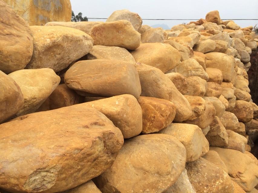 供应假山石、假山石价钱、假山石种类、假山石批发、假山石产地