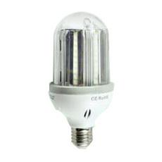 申安照明 LED节能灯LD-JL015A11