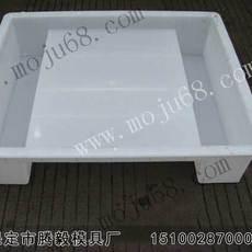 U型槽模具生产厂家-U型槽模具价格-U型槽模具模具厂-腾毅模具
