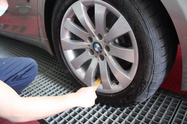 高档汽车轮毂清洗剂,轮毂金属表面污渍清洗剂,汽车环保清洗剂GLS-302