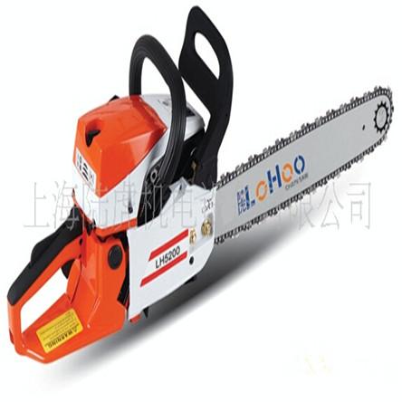 【专业生产】优质油锯LH2500-A 美观实用油锯