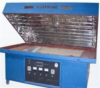 徐州世杰机械设备制造有限公司