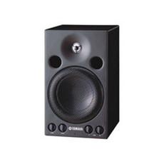 Yamaha 雅马哈 MSP3 有源监听音箱电脑笔记本录音棚音箱