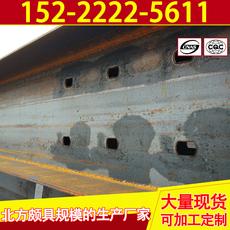 高频焊接h型钢图片销售厂家