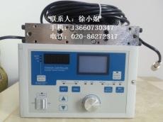 光电探头全自动型张力控制器KTC828A