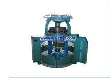 无锡针织机械军顺针织机械无锡针织机械厂家