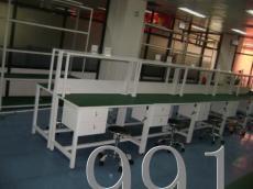 广州防静电工作台