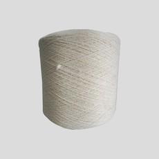 新品推荐 32S全棉高配机织纱