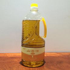 精品茶油推荐  丰盛农林 众享系列 山茶油