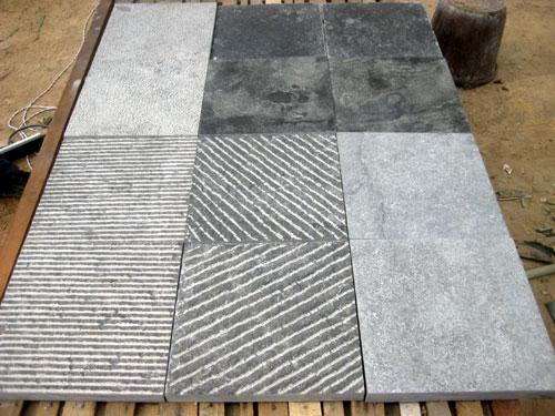 青石板批发/订购 青石板价格/厂家 青石板尺寸/产地