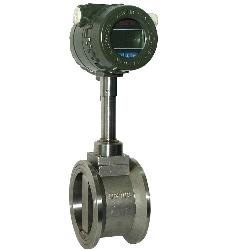 高温气体计量表专业生产,高温气体计量表质优价廉