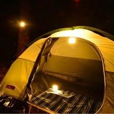厂家直供SHS1518野营露宿停电急用照明橱柜衣柜便携灯