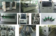 高价回收二手贴片机 回收二手回流焊 回收二手波峰焊