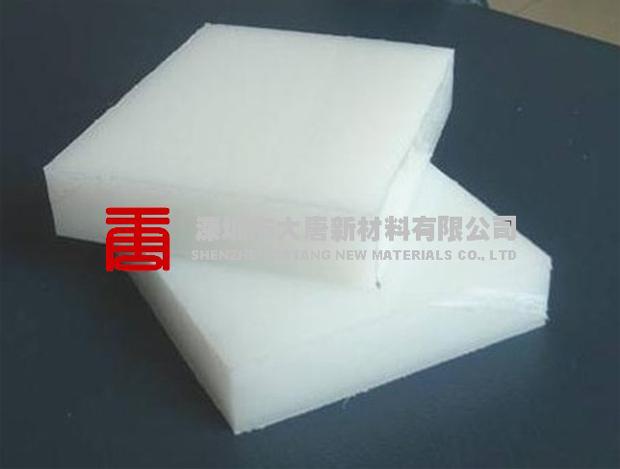 PP板生产-PP板加工-PP板价格深圳龙岗宝安惠州珠海供应厂家