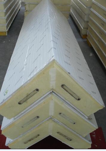 红旗冷库板;冷库保温板;冷库板厂家