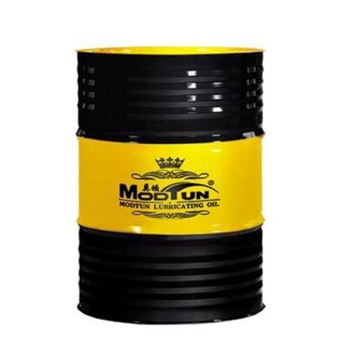 莫顿润滑油 厂家直供 莫顿阻燃液压油(液)L-HFB 46