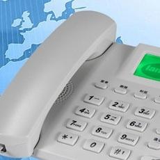 外呼系统实现电话批量导入外呼,通话录音,话费低至5分