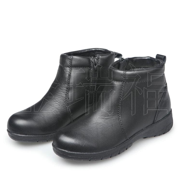 金瑞福防水加熱鞋  保暖鞋   深圳廠家