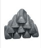 共享 低磷低硫铸造生铁Z26