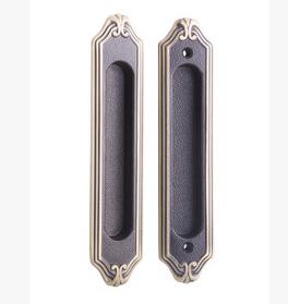 供应室内门锁卧室房门锁家用现代简约大木门锌合金防盗门锁