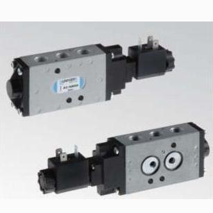 专业供应BALOGH传感器 应用广泛