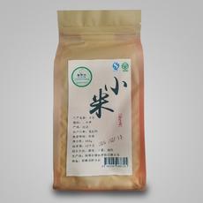 供应鑫蔬源小米