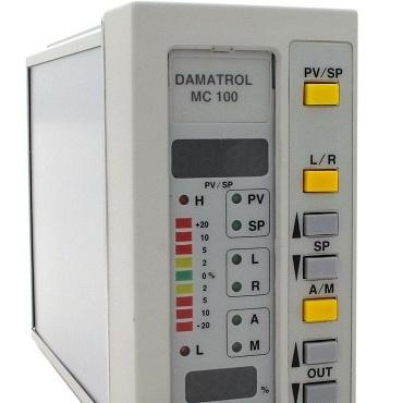 上海儒隆销售SATRON压力变送器VG5S42SN0N