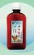 鱼肝油(畜禽),促进生长发育,强壮体质。