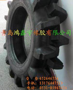 供应水田轮轮胎750-16农用胎报价750-16