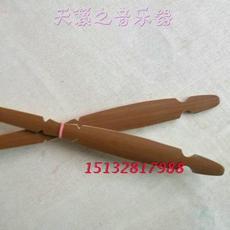 新品特价厂家直销 普通扬琴琴竹扬琴毽子成对出售9.5元量大优惠