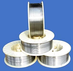 JD-902耐磨堆焊焊丝