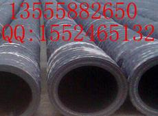 哈尔滨自产自销耐热夹布蒸汽胶管价格耐高温钢丝编织蒸汽胶管规格