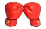 供应新款专业成人拳击手套散打拳击套散打泰拳专业搏击训练拳套