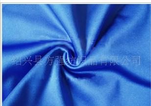 供应经编布,丝光绒吸水排汗,抗静电,等等功能性面料