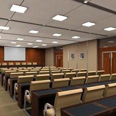 重庆办公视频会议系统
