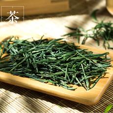 安徽   散装特级2017新茶
