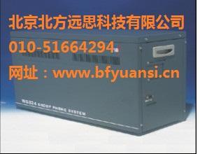 北京朝阳区集团电话交换机设备销售安装维修公司